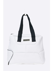 adidas by Stella McCartney - Geanta Tennis Bag