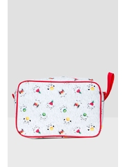Etam - Portfard Juicy Trousse