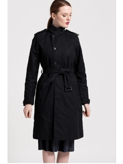 G-Star Raw - Palton Florence Trench