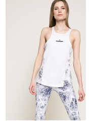 adidas by Stella McCartney - Top