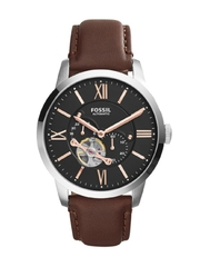 Fossil - Ceas ME3061