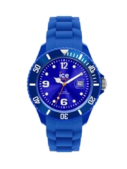 Ice-Watch - Ceas Ice Forever
