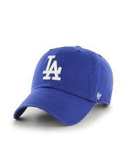47brand - Sapca Los Angeles Dodgers