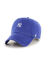 47brand - Sapca New York Yankees