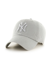 47brand - Sapca New York Yankees Clean Up
