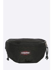 Eastpak - Borseta Springer
