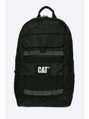 Caterpillar - Rucsac Visiflash