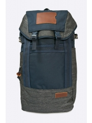 Eastpak - Rucsac Merge Mix Melan