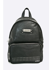 Guess Jeans - Rucsac Rocky Crown