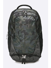 Under Armour - Rucsac Hustle 3.0