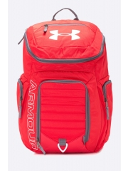 Under Armour - Rucsac Undeniable Backpack II