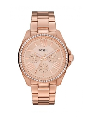 Fossil - Ceas AM4483