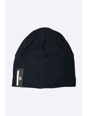 adidas Performance - Caciula Beanie by Stella McCartney