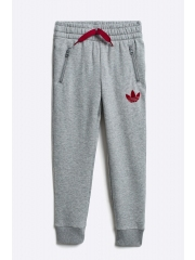 adidas Originals - Pantaloni copii 122-164 cm