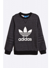 adidas Originals - Bluza copii 110-164 cm