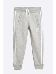 adidas Originals - Pantaloni copii 110-164 cm