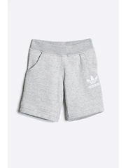 adidas Originals - Pantaloni scurti copii 122-140 cm.