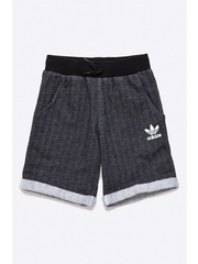 adidas Originals - Pantaloni scurti copii 134-164 cm