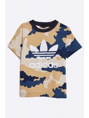 adidas Originals - Tricou copii 110-176 cm