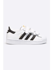 adidas Originals - Pantofi copii Superstar Foundation