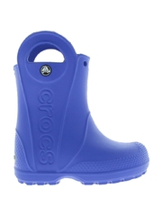Crocs - Cizme pentru copii Handle It Rain Boot