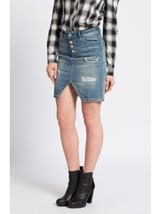 Guess Jeans - Fusta