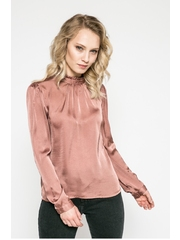 Only - Bluza Nicole