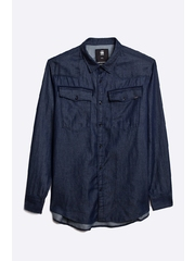 G-Star Raw - Camasa