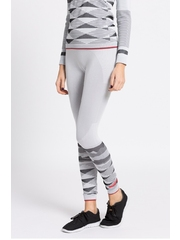 adidas by Stella McCartney - Colanti