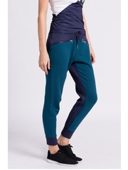 adidas by Stella McCartney - Pantaloni