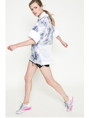 adidas by Stella McCartney - Geaca