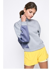 adidas by Stella McCartney - Bluza