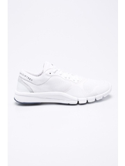 adidas by Stella McCartney - Pantofi Adipure