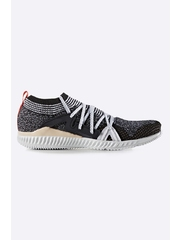 adidas by Stella McCartney - Pantofi AQ2703