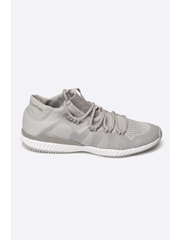 adidas by Stella McCartney - Pantofi CrazyTrain
