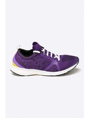 adidas Performance - Pantofi Adizero Adios by Stella McCartney