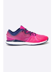 adidas Performance - Pantofi Crazymove Bounce W