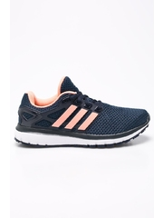 adidas Performance - Pantofi Energy Cloud WTC
