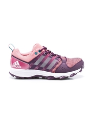 adidas Performance - Pantofi Galaxy Trail