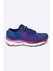 Under Armour - Pantofi Speedform Gemini 2.1