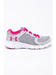 Under Armour - Pantofi Thrill 2