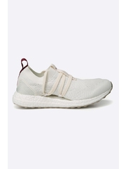 adidas by Stella McCartney - Pantofi Ultra Boost X
