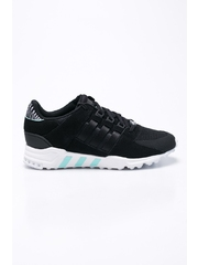 adidas Originals - Pantofi Eqt Support
