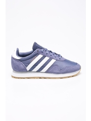 adidas Originals - Pantofi Haven W