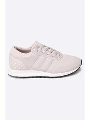 adidas Originals - Pantofi Los Angeles