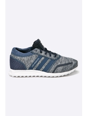 adidas Originals - Pantofi Los Angeles W