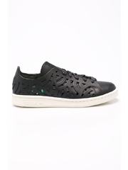 adidas Originals - Pantofi Stan Smith Cutout