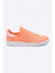 adidas Originals - Pantofi Stan Smith W