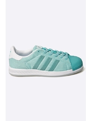 adidas Originals - Pantofi superstar bounce w