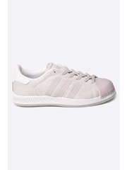 adidas Originals - Pantofi Superstar Bounce W Icepur